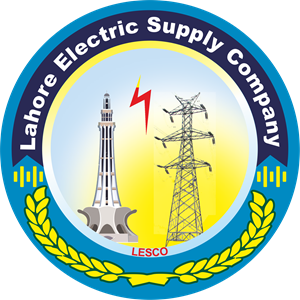 https://paperads.com/tenders/company/lahore-electric-supply-company_284241 Tenders
