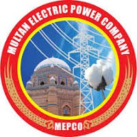 https://paperads.com/tenders/company/multan-electrical-power-company_337584 Tenders