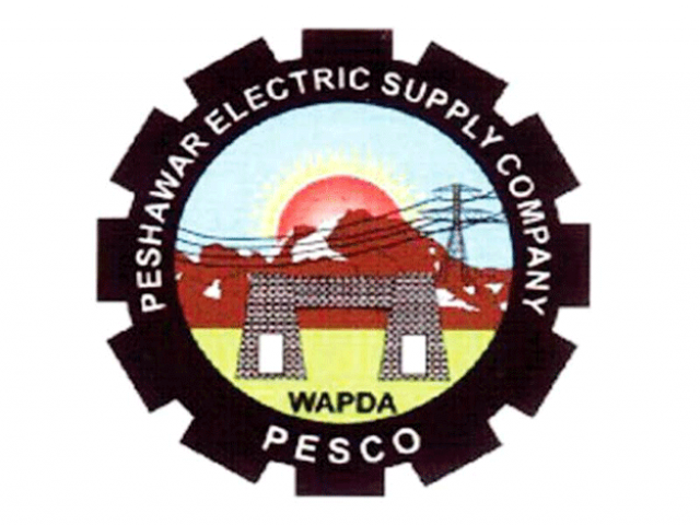 https://paperads.com/tenders/company/peshawar-electric-supply-company_272104 Tenders