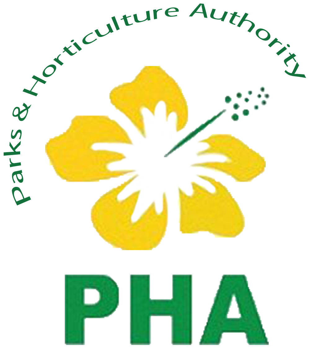 https://paperads.com/tenders/company/parks-and-horticulture-authority_277185 Tenders