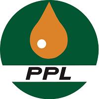 https://paperads.com/tenders/company/pakistan-petroleum-limited_267096 Tenders