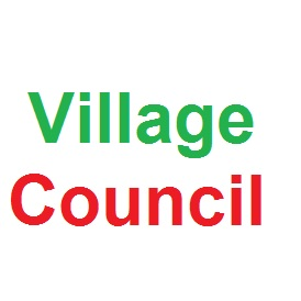 https://paperads.com/tenders/company/village-council_265808 Tenders