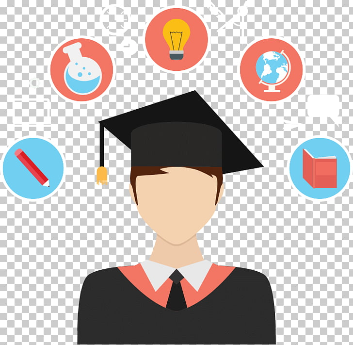 Academic Lead jobs in Pakistan