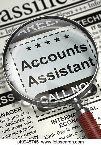 Accounts Assistant jobs in Pakistan