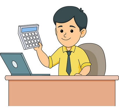 Accounts Officer jobs in Pakistan