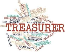 Additional Treasurer jobs in Pakistan