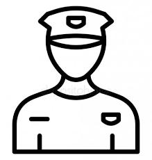 Admin & Security Incharge jobs in Pakistan
