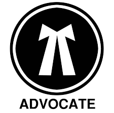 Advocate jobs in Pakistan