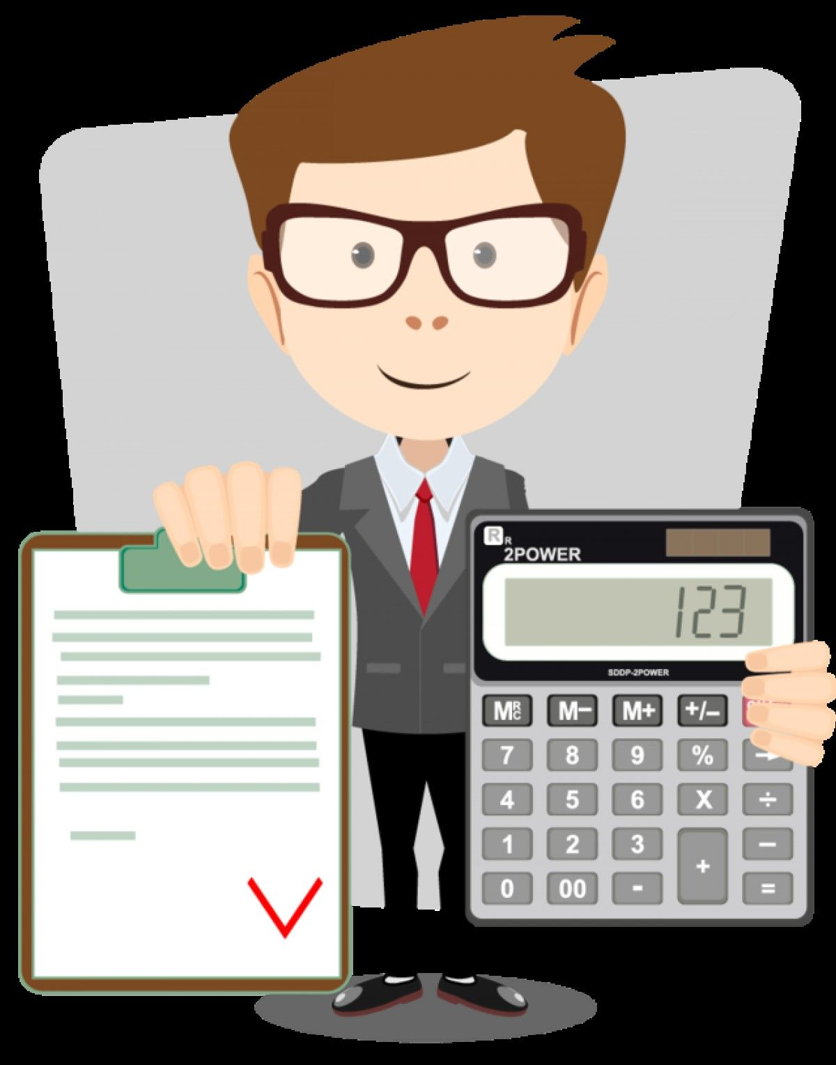 Assistant Accountant jobs in Pakistan