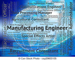 Assistant Agricultural Engineer jobs in Pakistan