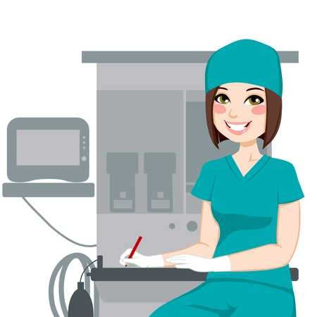 Assistant Anesthetist jobs in Pakistan
