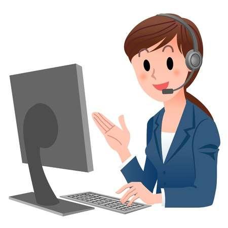 Assistant Computer Operator jobs in Pakistan