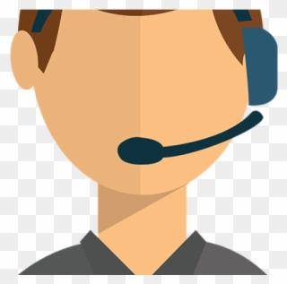 Assistant Controller jobs in Pakistan