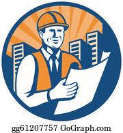 Assistant Foreman jobs in Pakistan