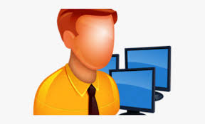 Assistant Manager Database jobs in Pakistan