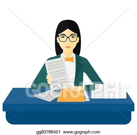 Assistant Manager HR jobs in Pakistan