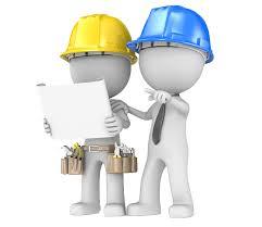 Assistant Planning Engineer jobs in Pakistan