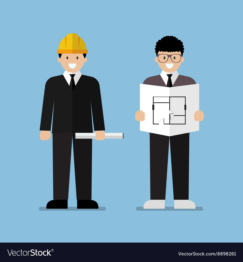 Assistant Resident Engineer jobs in Pakistan