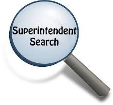 Assistant Superintendent jobs in Pakistan