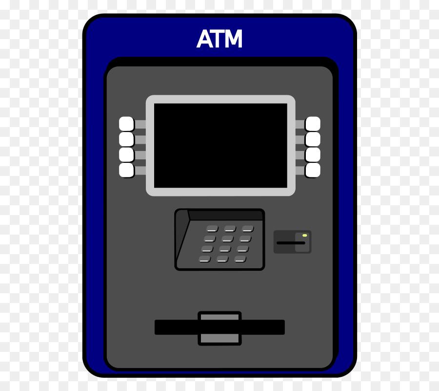 Atm Cashier jobs in Pakistan