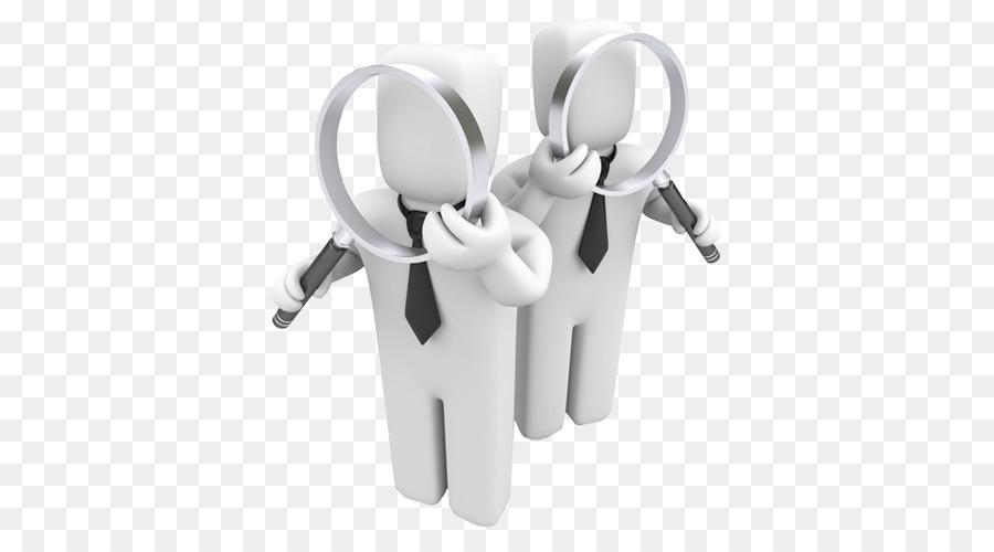 Audit Officer jobs in Pakistan