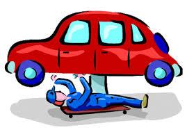 Auto Mechanic jobs in Pakistan