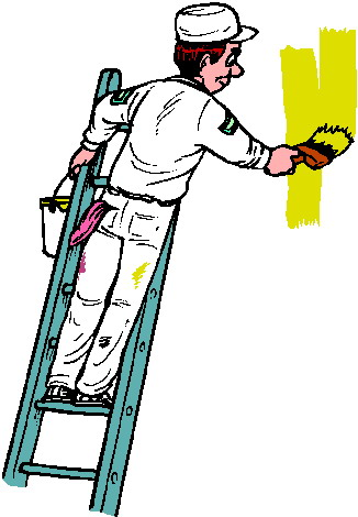 Building Painter jobs in Pakistan