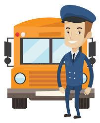 Bus Driver jobs in Pakistan
