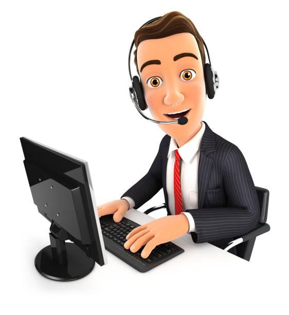 Call Agent jobs in Pakistan