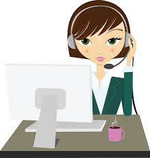 Call Centre Operator jobs in Pakistan