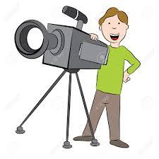 Cameraman jobs in Pakistan