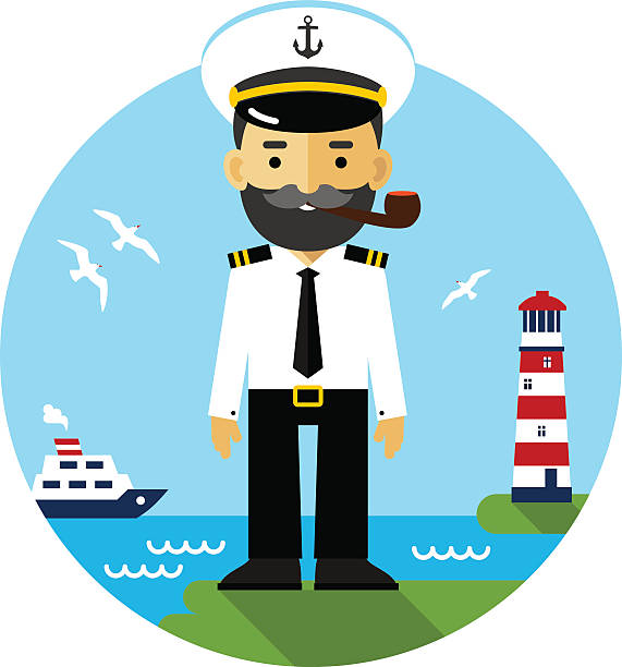 Captain jobs in Pakistan