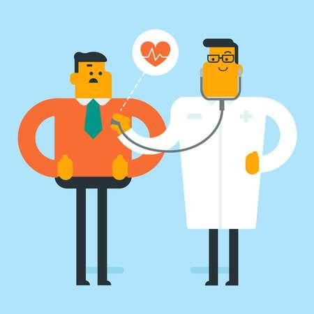 Cardiologist jobs in Pakistan