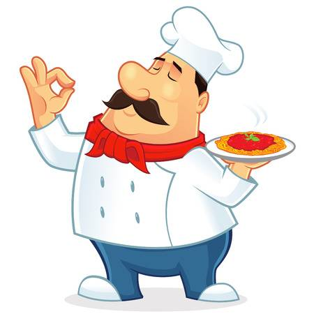 Chef jobs in Pakistan