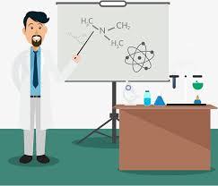 Chemistry Teacher jobs in Pakistan