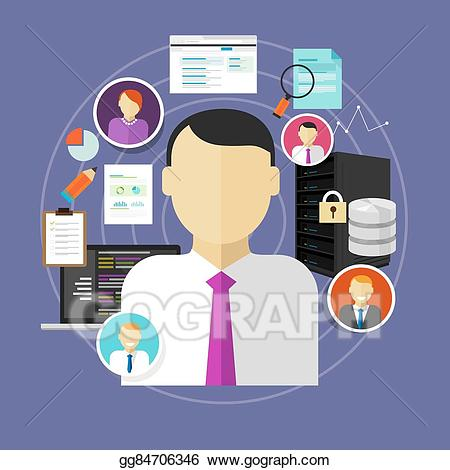 Chief Information Officer jobs in Pakistan