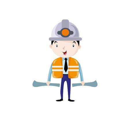 Civil Foreman jobs in Pakistan