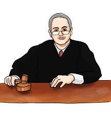 Civil Judge Cum Megisterate jobs in Pakistan