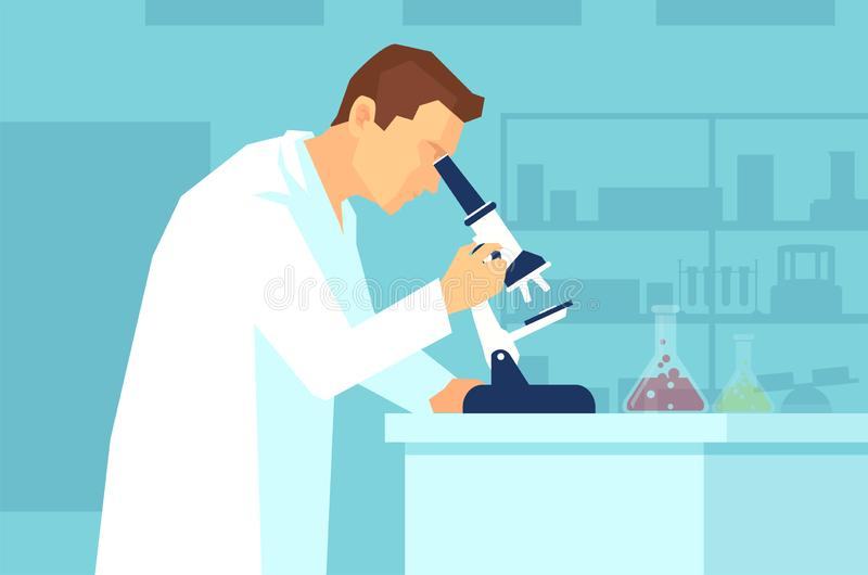 Clinical Pathologist jobs in Pakistan