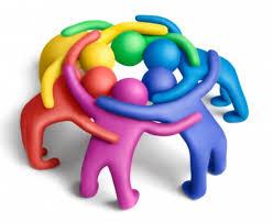 Community Mobilizer jobs in Pakistan