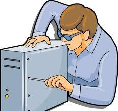 Computer Hardware Technician jobs in Pakistan