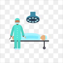 Consultant Anaesthetist jobs in Pakistan