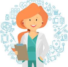 Consultant Dermatologist jobs in Pakistan