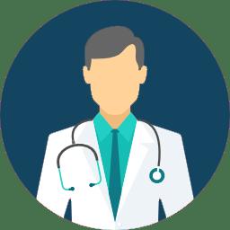 Consultant Radiologist jobs in Pakistan