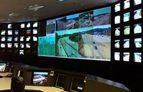 Control Room Incharge jobs in Pakistan