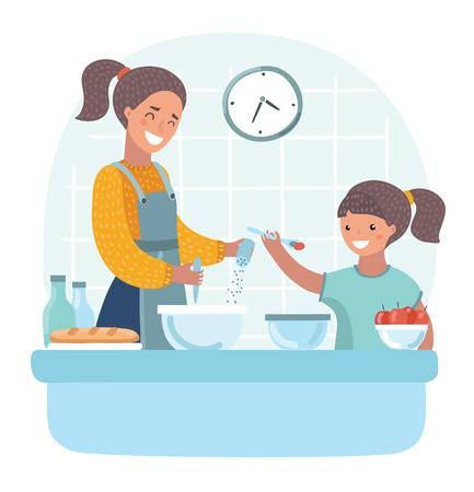 Cook Helper jobs in Pakistan