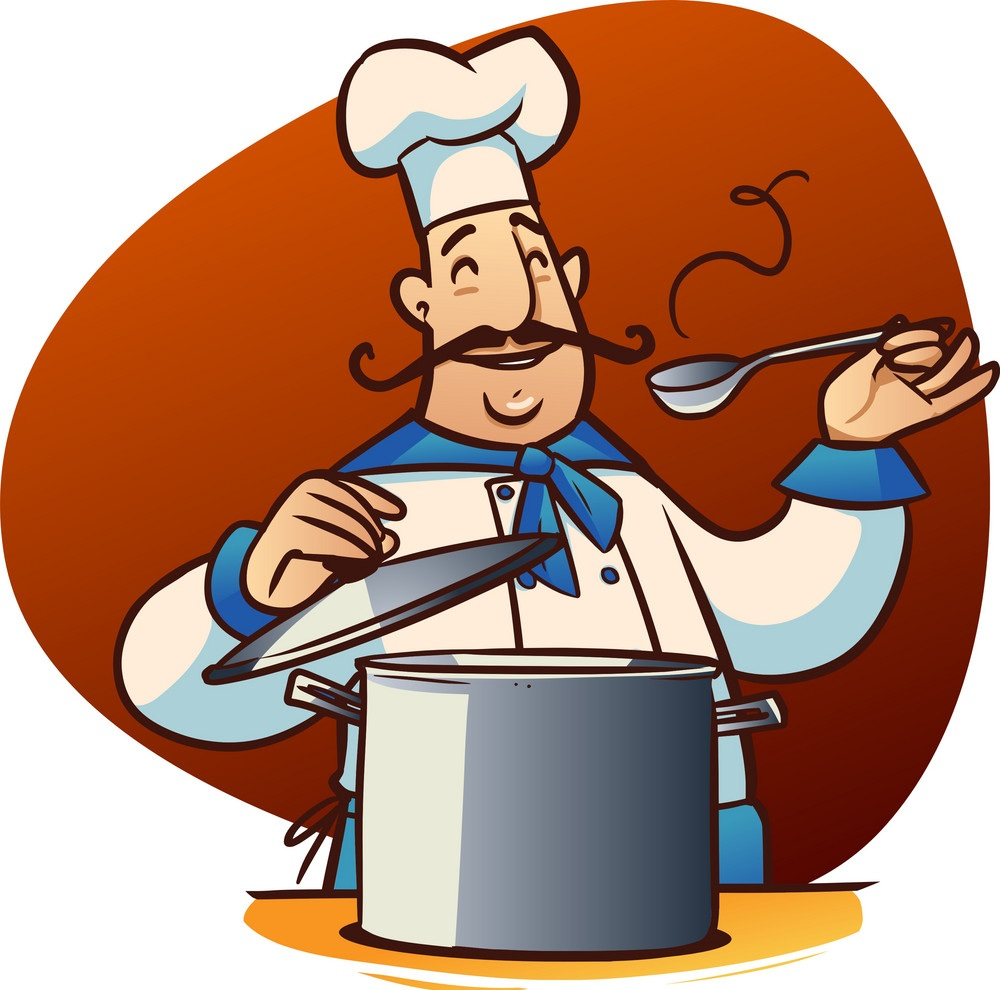 Cook jobs in Pakistan