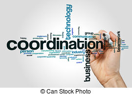 Coordination Officer jobs in Pakistan