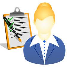 Course Coordinator jobs in Pakistan