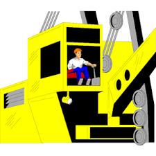 Crane Operator jobs in Pakistan